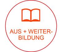 Fahrschule Funny Drive in Göttingen: Aus- und Weiterbildungsangebote