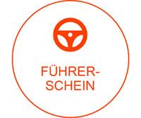 Fahrschule Funny Drive in Göttingen:  Führerschein machen