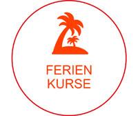 Fahrschule Funny Drive in Göttingen: Ferienkurse Führerschein machen
